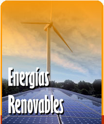 yarbidol energias renovables